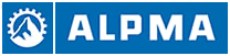 Alpma GB Cheese Production Equipment and Machinery